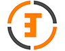 EFT GROUP